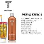 Drink Kibica