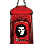 Rum Che Guevara