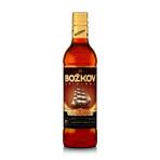 Rum Božkov Original