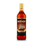 m157c3c21837m0_rum-bozkov-original-1l