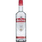 """""""Pražská"""" Wódka"""
