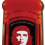 Rum Che Negro 0,7l