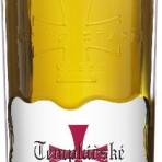 Chardonnay TS Čejkovice