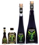 Absynt Euphoria black