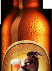 Piwo Velkopopovický Kozel světlý 10°