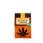 Hashish chips