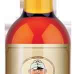 Rum Tuzemák Švejk