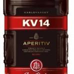 Becherówka Aperitiv KV 14