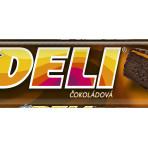 Baton Deli czekolada