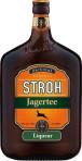 Rum Jagertee Stroh 40%