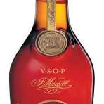 Martell V.S.O.P. 0,7l