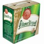 Pilsner Urquell – Multipack