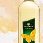 Chardonnay Mikulov
