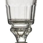 Szklanka – Pontarlier