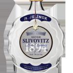 Śliwowica Silver Kosher R.J.