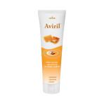 AVIRIL – krem do rąk z gliceryną i woskiem pszczelim
