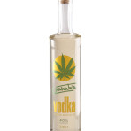 Cannabis Wódka L'or