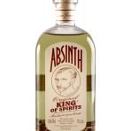 Absynt King of Spirits