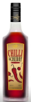 Chilli and Cherry L'or