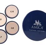 AMICA – puder