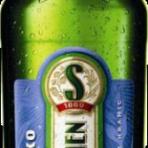 Piwo Staropramen Bezalkoholowe