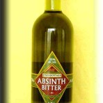 Absynt Bairnsfather Extra Anise