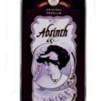 Absynt Fruko-Schulz Black