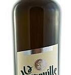 Absynt La Grenouille