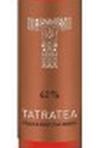 Tatratea 42% miniaturka 0,05L