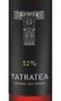 Tatratea 52% miniaturka 0,05L