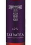 Tatratea 62% miniaturka 0,05L