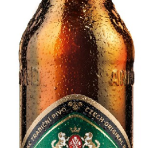 Piwo Bernard bezglutenowe