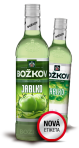 Jabłko Božkov