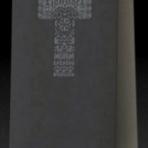 Tatratea torebka podarunkowa – Czarna