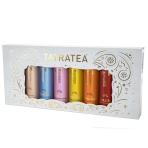 Tatratea 3 seria – Set miniaturek 6 x 0,04l