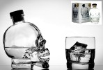 Crystal Head Wódka