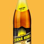 Piwo pszeniczne Velen