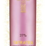 Tatratea 37% Hibiscus & Red tea 0,7l