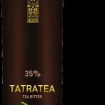 Tatratea 35% Tea Bitter 0,7l