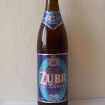 Piwo Zubr Classic