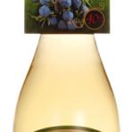 Fleret Borovička Fruit Premium