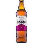 Piwo Primátor Diamant