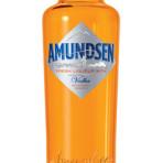 Amundsen Energy