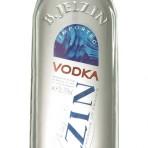 Wódka Jelzin