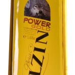 Jelzin Power Gold