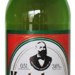 Piwo Kachelmann 10°