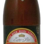 Piwo Lahváč