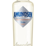 Amundsen Melon