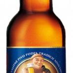Piwo Smädný Mních 1,5l