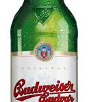 Piwo Budweiser Bezalkoholowe